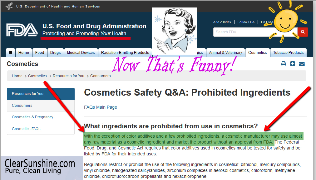 FDA-Protecting-Health-Now-Thats-Funny