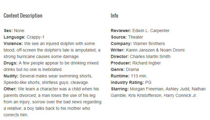 dolphine-tales-dove-movie-reviews-1