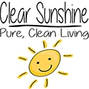 ClearSunshine � (Pure Living)