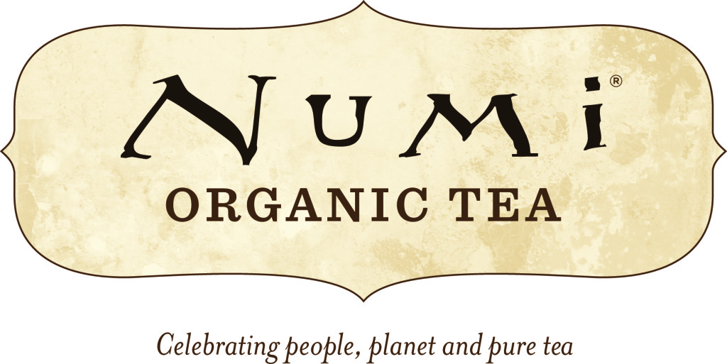 Numi-org-Logo-celebrating